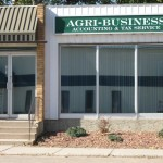 Agri-Business Accounting & Tax Service