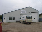 Chinook Dairy Service Ltd