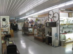 Sask River Valley Museum